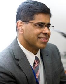 The Avenue Hospital specialist Raghavan Unni