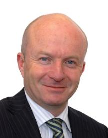 The Avenue Hospital specialist David Wilkinson