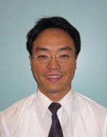 Wangaratta Private Hospital specialist Yik Lim