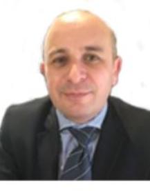 Warringal Private Hospital specialist Nick Antoniades