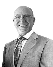 Warringal Private Hospital specialist Neil Bergman