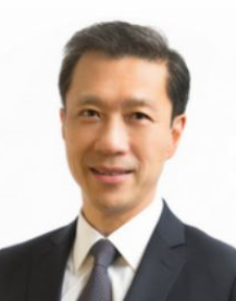 Warringal Private Hospital specialist Robert Chan