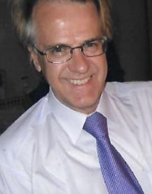 Warringal Private Hospital specialist Kenneth Geier