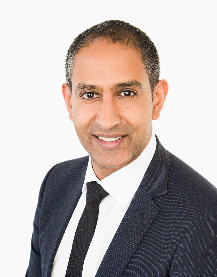 Warringal Private Hospital specialist Sunil Jassal