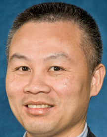 Warringal Private Hospital specialist Trung Nguyen