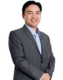 Waverley Private Hospital specialist Binh Ly