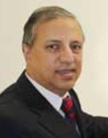 Waverley Private Hospital specialist Vivek Phakey