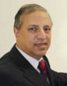 Waverley Private Hospital specialist Vivek Phakey