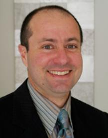 Waverley Private Hospital specialist Julian Sack
