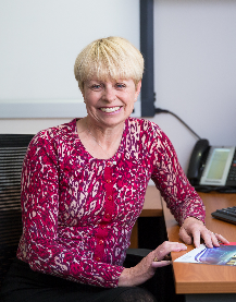 Westmead Private Hospital specialist Deborah Jane Holmes-Walker