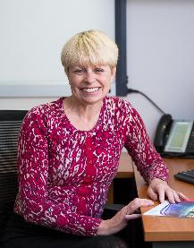 Westmead Private Hospital specialist Deborah Jane Holmes-Walker