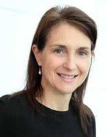Westmead Private Hospital specialist Jacqueline McMaster