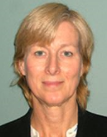 Westmead Private Hospital specialist Gail Molland