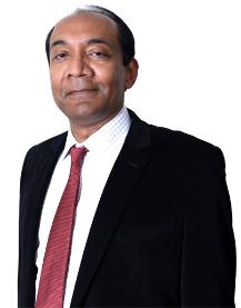 Westmead Private Hospital specialist Kumara Siriwardena