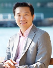 Westmead Private Hospital specialist Ming Yoong