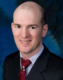 Noosa Hospital specialist Michael Donovan