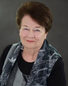 St Leonards Clinic, Northside Group specialist Margaret Harper