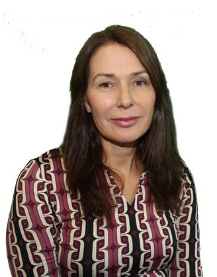 Cremorne Clinic, Northside Group specialist Sharon Hodgson