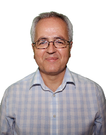 Northside Clinic, Northside Group specialist Ralf Ilchef