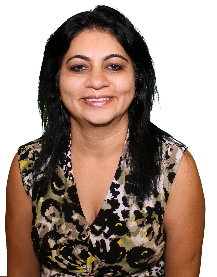 Northside West Clinic, Northside Group, Northside Clinic specialist Seema Sharma