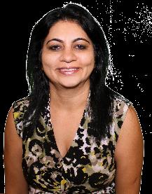 Northside West Clinic, Northside Clinic, Northside Group specialist Seema Sharma