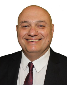Northside Group, St Leonards Clinic, Wentworthville Clinic specialist Stanley Theodorou