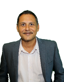 Cremorne Clinic, Northside Group specialist Raj Choudhary