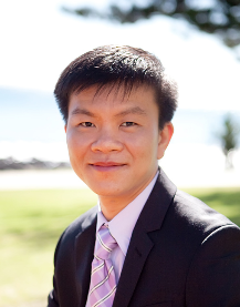 Pindara Private Hospital - Gold Coast specialist Thomas Chong