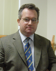 Pindara Private Hospital - Gold Coast specialist David Christie