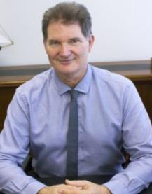 Pindara Private Hospital - Gold Coast specialist Michael Freeman