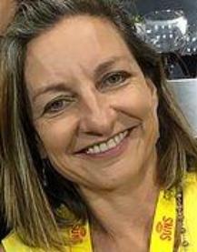 Pindara Private Hospital - Gold Coast specialist Sarah Goetz