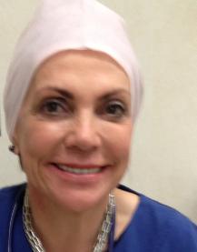 Pindara Private Hospital - Gold Coast specialist Alison Herdman