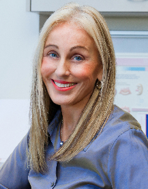 Pindara Private Hospital - Gold Coast specialist Penelope Isherwood