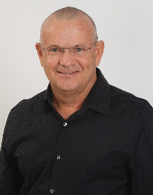 Pindara Private Hospital - Gold Coast specialist Andrew Letchford