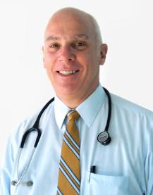 Pindara Private Hospital - Gold Coast specialist David Pincus
