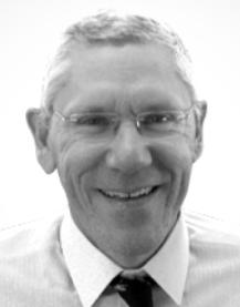 Pindara Private Hospital - Gold Coast specialist Neil Smith