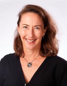 Pindara Private Hospital - Gold Coast specialist Alison Sprague