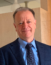 North Shore Private Hospital specialist JOHN BRERETON