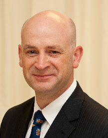 North Shore Private Hospital specialist STEPHEN PILLINGER