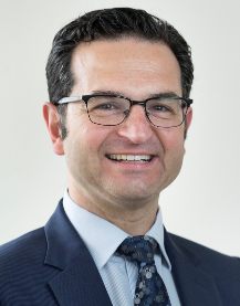 North Shore Private Hospital specialist PAUL SILBERSTEIN