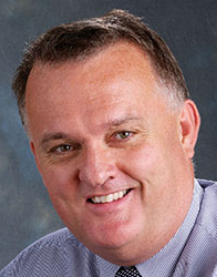 North Shore Private Hospital specialist PAUL STALLEY