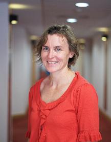 Hollywood Private Hospital specialist Melissa Jennings