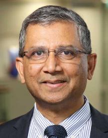 Hollywood Private Hospital specialist Prasad Kumarasinghe