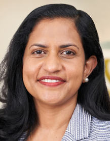 Hollywood Private Hospital, Joondalup Health Campus, Joondalup Private Hospital specialist Susan Kuruvilla
