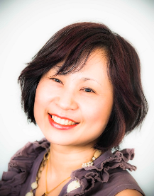 Hollywood Private Hospital, Peel Health Campus specialist Yuli Ten