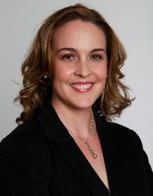 St George Private Hospital specialist Katrin Sjoquist