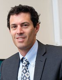 Hollywood Private Hospital, Joondalup Private Hospital specialist Michael Muhlmann