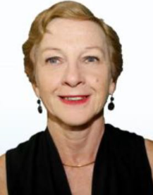 Northside Group St Leonards Clinic, Northside Group specialist Adrienne Gould