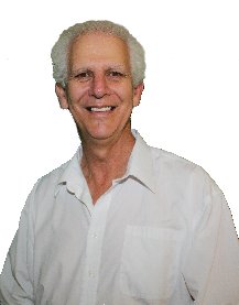 Northside Cremorne Clinic, Northside Group specialist Graham Altman