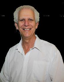 Cremorne Clinic, Northside Group specialist Graham Altman